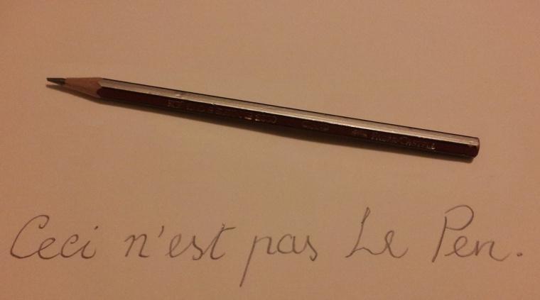 Ceci-n'est-pas-Le-Pen
