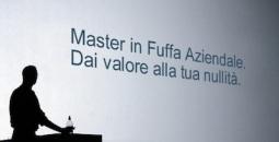 master-in-fuffa-aziendale.jpg (400×205)