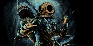 Shark_Week_Underwater_Business