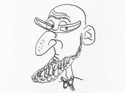 Mimmofranco-Cicolone