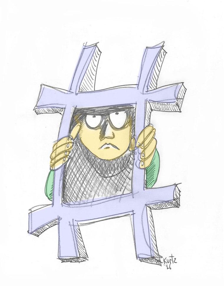 hashtag-prison-kurtz