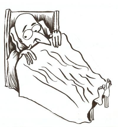 gigetto-a-letto