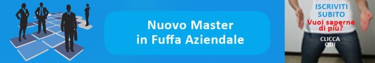 banner-master-fuffa-aziendale-MBA