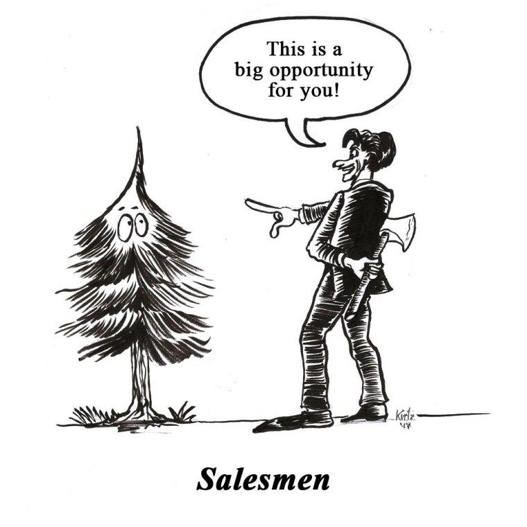 Salesmen2