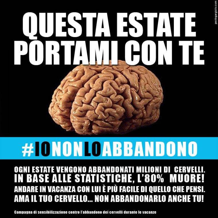 campagna-abbandono-cervello