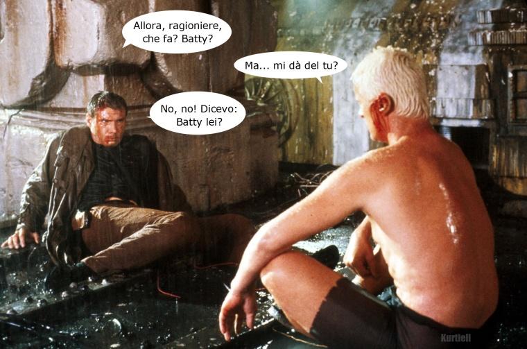 Roy-Batty-Fantozzi-Ragioniere-Blade-Runner