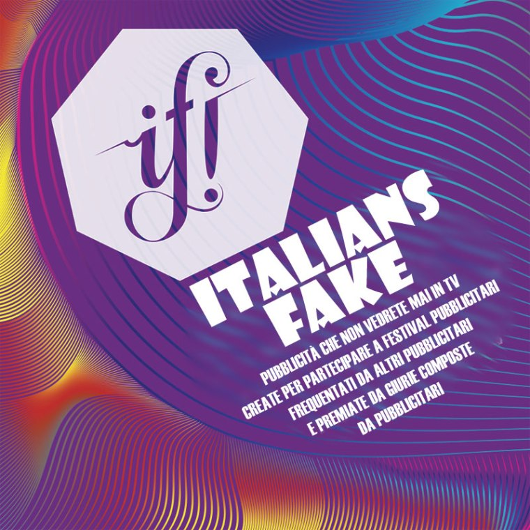 if-Italians-Fake